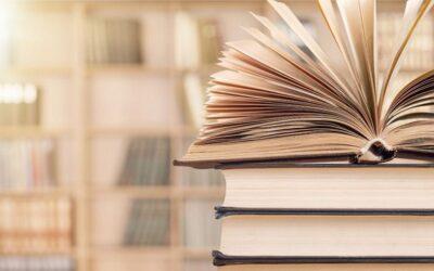 Читалището ще получи средства за нова литература